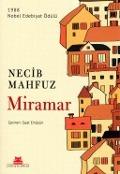 Bekijk details van Miramar