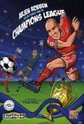 Bekijk details van Arjen Robben en de finale van de Champions League