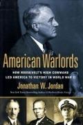 Bekijk details van American warlords