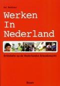 Bekijk details van Werken in Nederland