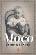 Bekijk details van Moço