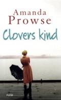 Bekijk details van Clovers kind