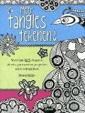 Bekijk details van Meer tangles tekenen!