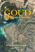 Bekijk details van Het goud van Onoribo