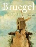 Bekijk details van Bruegel in detail