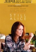 Bekijk details van Still Alice