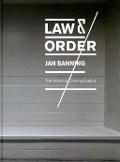 Bekijk details van Law & order