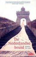Bekijk details van De Nederlandse bruid
