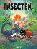 Bekijk details van Insecten; 2