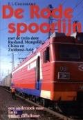 Bekijk details van De Rode spoorlijn