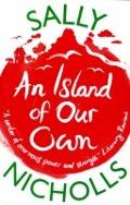 Bekijk details van An island of our own