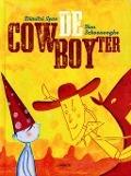 Bekijk details van De cowboyter