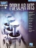Bekijk details van Popular hits