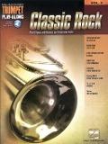 Bekijk details van Classics rock