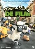 Bekijk details van Shaun het schaap
