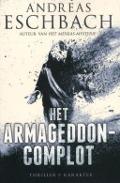 Bekijk details van Het armageddon-complot