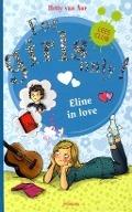Bekijk details van Eline in love