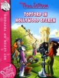 Bekijk details van Topford in Hollywood sferen