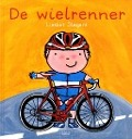 Bekijk details van De wielrenner