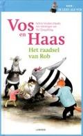Bekijk details van Vos en Haas