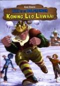 Bekijk details van Koning Leo Lawaai