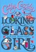 Bekijk details van Looking glass girl