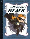 Bekijk details van The princess in black