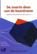 Bekijk details van De zwarte doos van de boardroom
