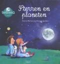 Bekijk details van Sterren en planeten