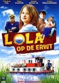 Bekijk details van Lola op de Erwt
