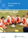 Bekijk details van De sportleider als lesgever