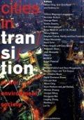 Bekijk details van Cities in transition