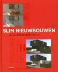 Bekijk details van Slim nieuwbouwen