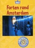 Bekijk details van Forten rond Amsterdam