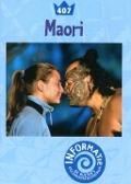Bekijk details van Maori