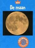Bekijk details van De maan