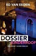 Bekijk details van Dossier kinderroof