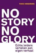 Bekijk details van No story no glory