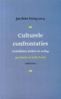 Bekijk details van Culturele confrontaties