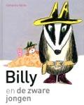 Bekijk details van Billy en de zware jongen