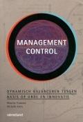 Bekijk details van Management control