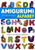 Bekijk details van Amigurumi alfabet