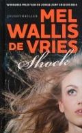 Bekijk details van Shock