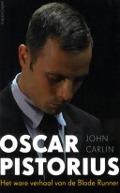 Bekijk details van Oscar Pistorius