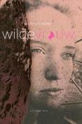 Bekijk details van Wildevrouw
