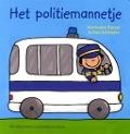 Bekijk details van Het politiemannetje