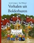 Bekijk details van Verhalen uit Bolderburen