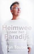 Bekijk details van Heimwee naar het paradijs