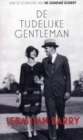 Bekijk details van De tijdelijke gentleman