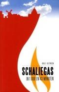 Bekijk details van Schaliegas in 1 uur en 43 minuten